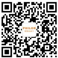 南京菲勒自動門制造有限公司微信公眾號