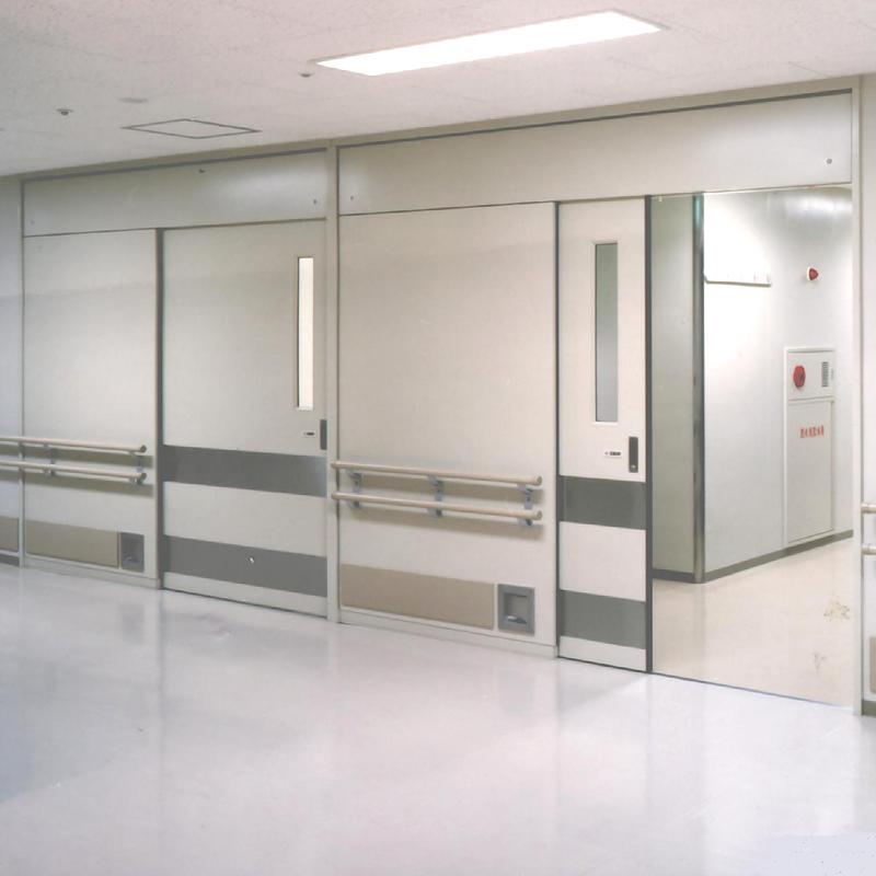 深圳手术室自动感应门厂家