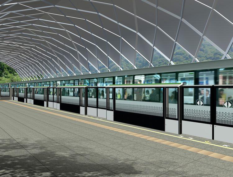 方大-新加坡地鐵.jpg